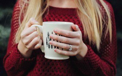 Deep Immune Building Slow Cooker Tea